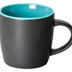 Boston Mug