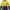 Bisley 2 Tone Hi-Vis Cool Lightweight Gusset Cuff L/S Shirt 3M Reflective Tape