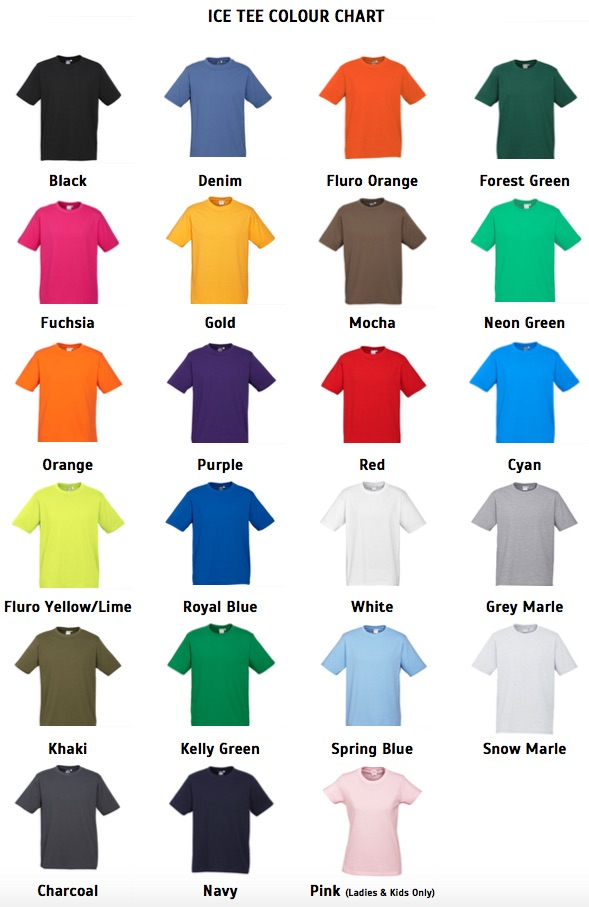 ice-tee-colour-chart
