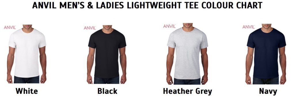 anvil-lightweight-tee-colour-chart