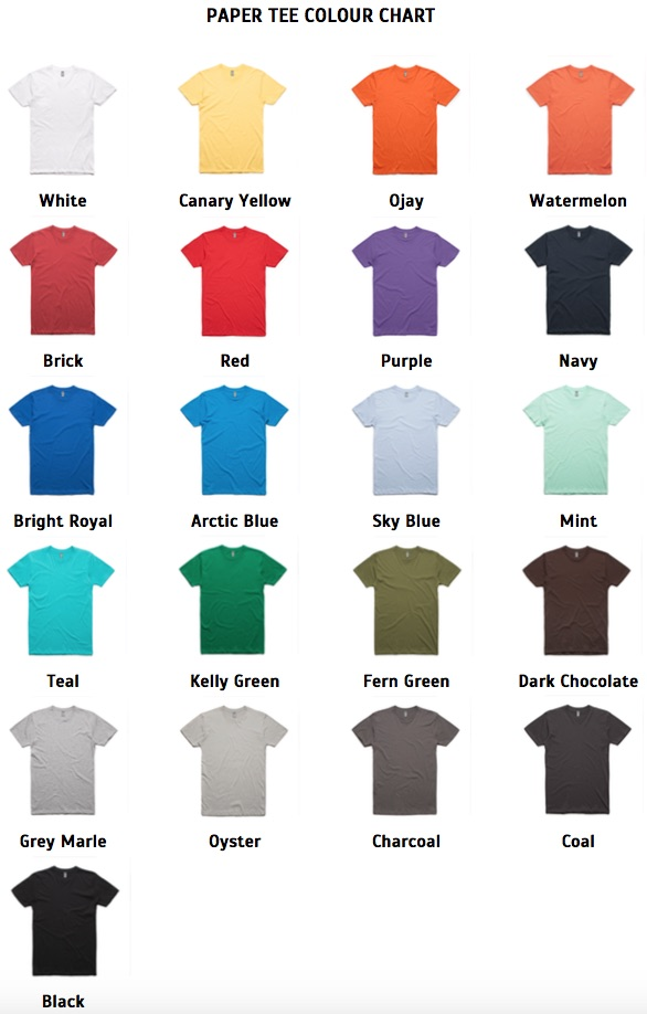 paper-tee-colour-chart