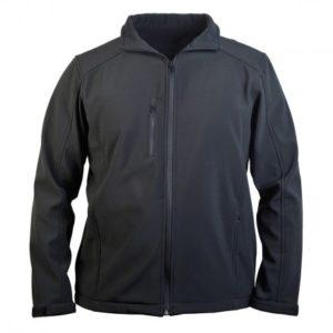 The Softshell Men's Jacket