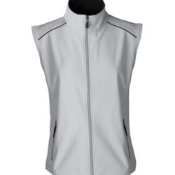 The Softshell Lite Vest