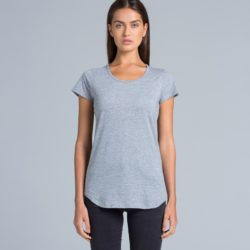 4008_mali_tee_front