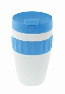 Mi-Cup Travel Mug