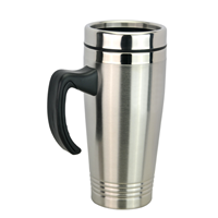 Adriatic Travel Mug