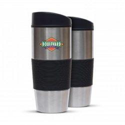 Ventura Travel Mug