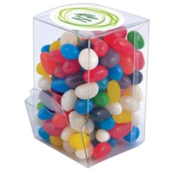 Confectionery in Mini Dispenser