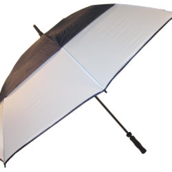 The Edge Umbrella