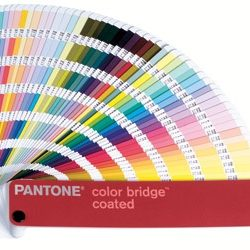 pantone-pms-colour-chart