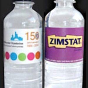 350ml-bottled-water