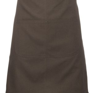 JB's-Wear-5acw-latte-waist-canvas-apron