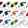 2100-umbra-gusto-colourways