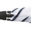 2100-umbra-gusto-umbrella-handle