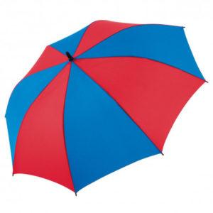 2100-umbra-gusto-umbrella-royal-blue-red