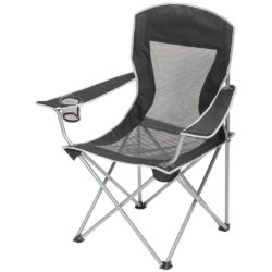 7809_folding-picnic-chair