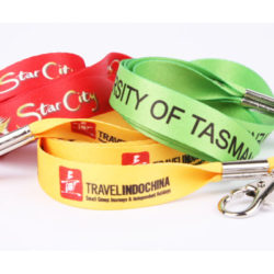 full-colour-dye-sublimated-lanyard-c