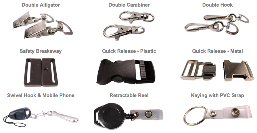 lanyard-extra-attachment-options