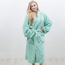 microplush-bathrobe