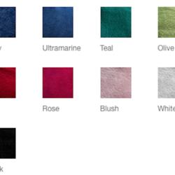 microplush-bathrobe-colours