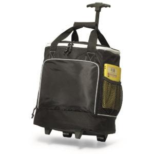 1189-bravo-wheeled-cooler-a