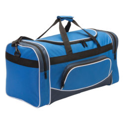 1212-ranger-sports-bag-royal-navy