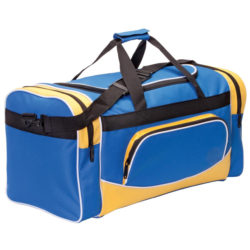 1212-ranger-sports-bag-royal-yellow