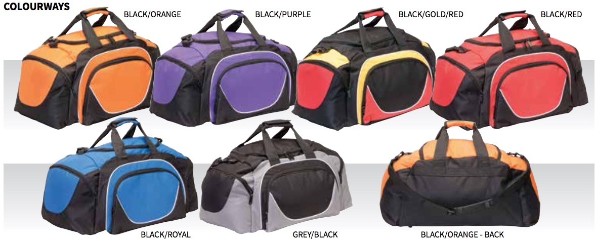 1216-macot-sports-bag-colourways