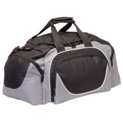 1216-macot-sports-bag-grey-black