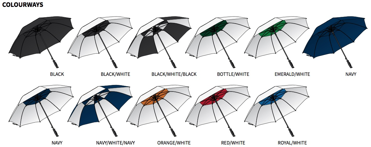 2105-umbra-sovereign-umbrella-colourways