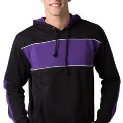 bshd11-hoodie-black-purple-white