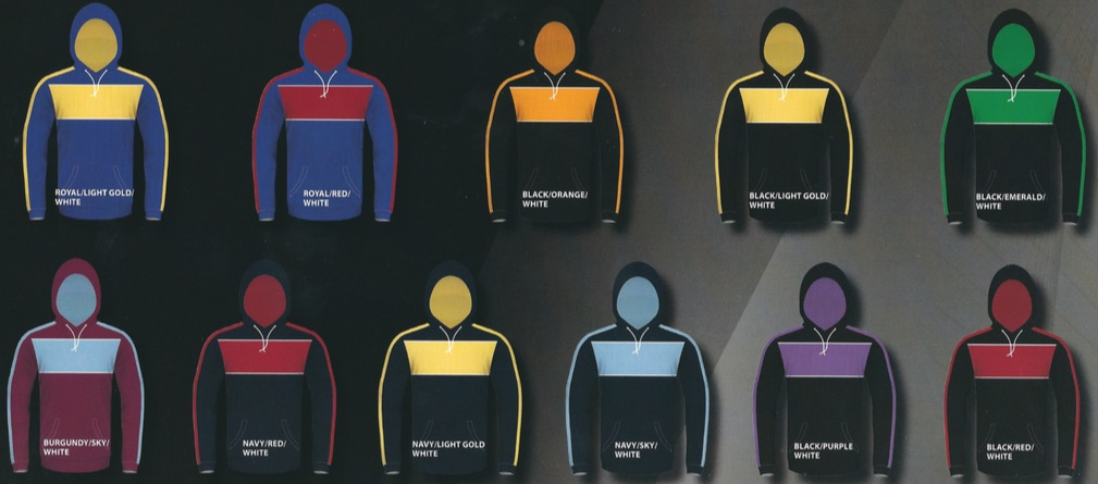 bshd11-hoodie-colours