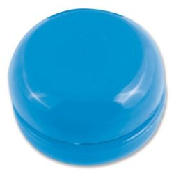 ll6201-blue-standard-yoyo