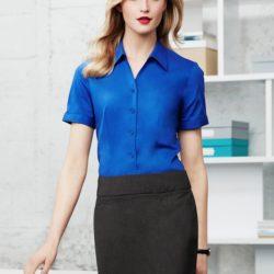 monaco-ladies-short-sleeve-shirt