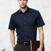 monaco-mens-short-sleeve-shirt