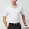 s620ms_mens-stirling-short-sleeve-business-shirt_worn
