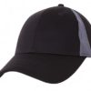 sporte-leisure-air-tech-spliced-cap-black-titanium