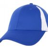 sporte-leisure-air-tech-spliced-cap-electric-white