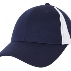 sporte-leisure-air-tech-spliced-cap-french-navy-white