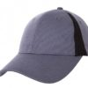 sporte-leisure-air-tech-spliced-cap-titanium-black