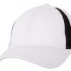 sporte-leisure-air-tech-spliced-cap-white-black