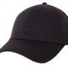 sporte-leisure-contrast-tech-cap-black-chrome