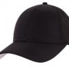 sporte-leisure-tech-cap-black-chrome