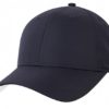 sporte-leisure-tech-cap-navy-white