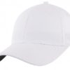 sporte-leisure-tech-cap-white-black