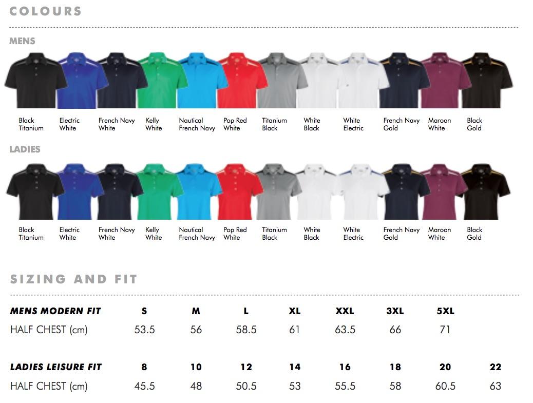 sporte-leisure-zone-polo-colours