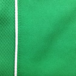 sporte-leisure-zone-polo-fabric