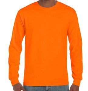 2400-s-orange-o21c-front-lr