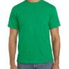 5000-antique-irish-green-348c-front-lr