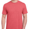 5000-heather-red-703c-front-lr